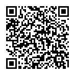 kanya.jpg